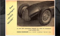 Borrani Classic Wheels